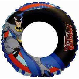 SoLittle Opblaasbare Kinder Zwemband Batman 61 cm