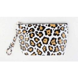 Rafa Leopard toilettasje fun -