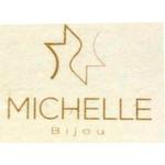 Michelle Bijou