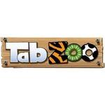 TabZoo
