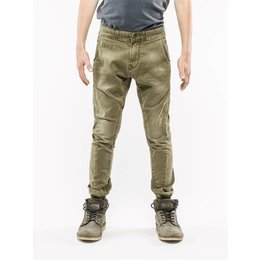 Petrol Industries jogg jeans army green
