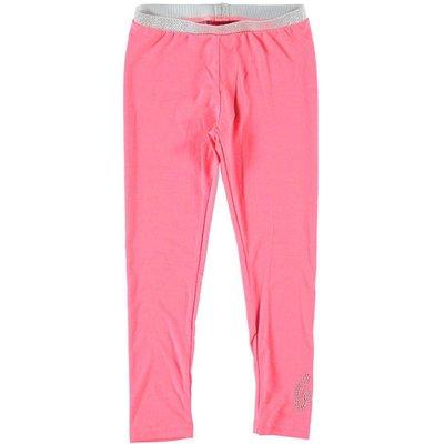 Bampidano superzachte meisjes legging roze