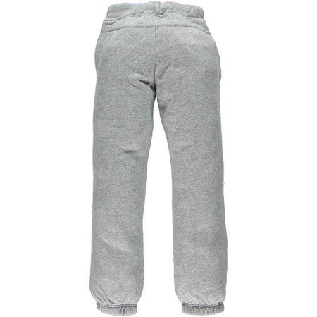 Levi's joggingbroek grey