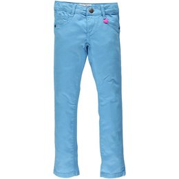Cars Jeans stretch broek flashlight malibu