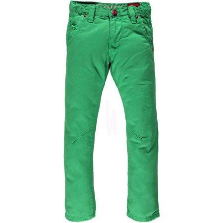 Cars Jeans boys jeans groen