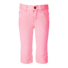 Molo short jeans Alvinna shocking pink