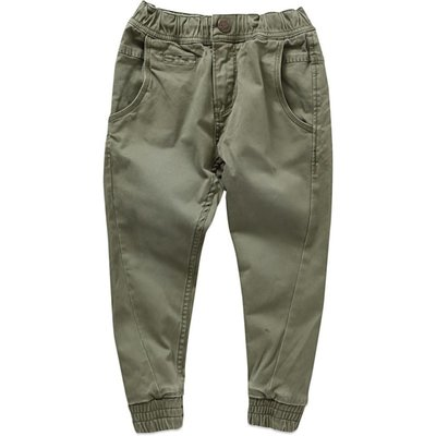 Petrol Industries army joggjeans Downey