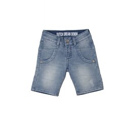 Dutch Dream Denim boys joggjeans - super veel stretch