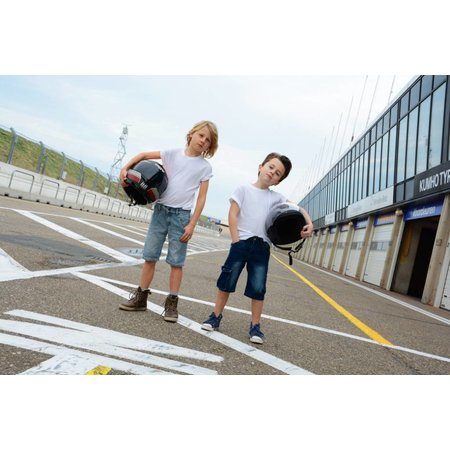 Dutch Dream Denim boys joggjeans - super veel stretch