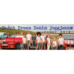 Dutch Dream Denim