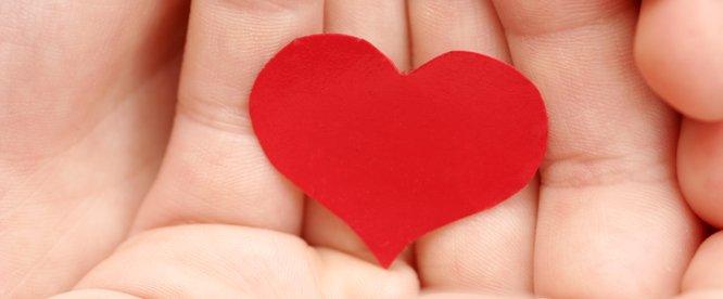Mannen opgelet ! De top 5 Valentijncadeautjes.