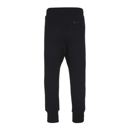 Molo joggingbroek Ashton new Black