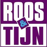 Roos & Tijn Design