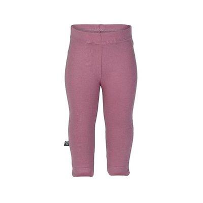 nOeser broekje uni Levi raspberry pink