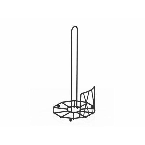 pt, (present time) Keukenpapier houder