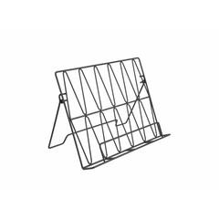 pt, (present time) Keukenpapier houder - Copy