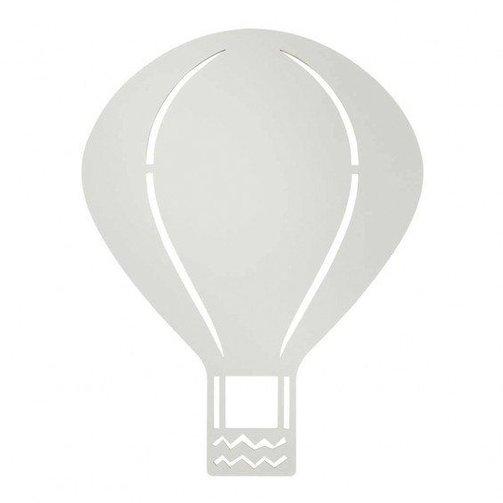 ferm LIVING Luchtballon lamp