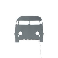 ferm LIVING Auto Lamp