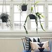 ferm LIVING Plantenhanger Laag