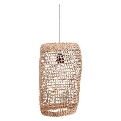 KidsDepot Sion Hanglamp Bamboo