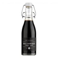 Lie Gourmet Balsamico azijn