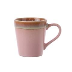 HKliving Espressomok 70's Pink