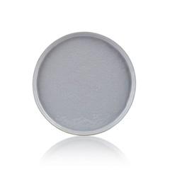 House Doctor Ontbijtbord Solid blauw/grijs