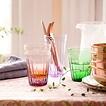 Bitossi Home Waterglas Lucca mos