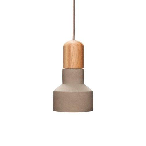 Hübsch Hanglamp