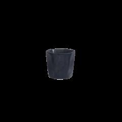 Dassie Artisan Kop Riviera donkerblauw