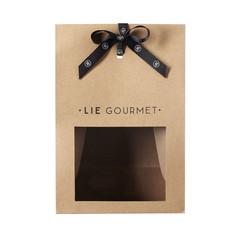 Lie Gourmet Giftbag S