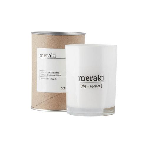 Meraki Geurkaars L Fig