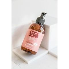 Cool Soap Vloeibare zeep 04