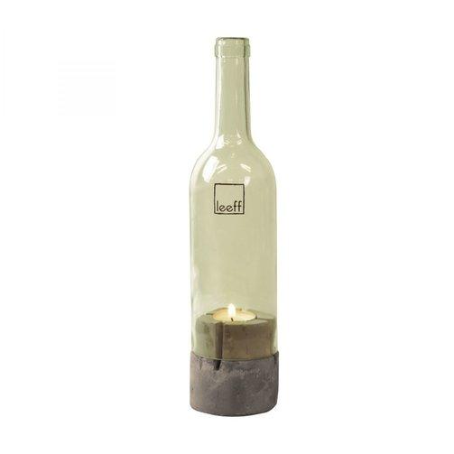 Leeff Bottle Light