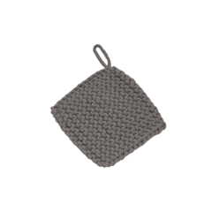 Leeff Pot Holder Pepijn grey