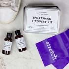 Men's Society Sportsman Recovery Kit