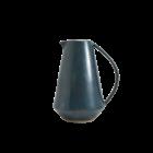 Dassie Artisan Karaf Riviera donkerblauw