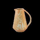 Dassie Artisan Karaf Riviera crème