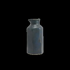 Dassie Artisan Melkkan Riviera donkerblauw