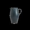 Dassie Artisan Waterkan Riviera donkerblauw