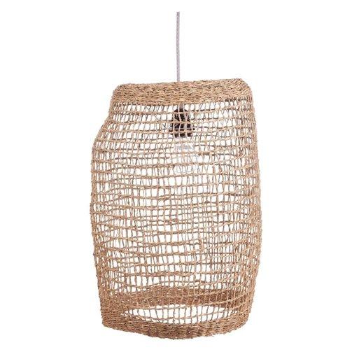 KidsDepot Isis Hanglamp Bamboo