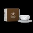 Tassen Espressokop Kissing