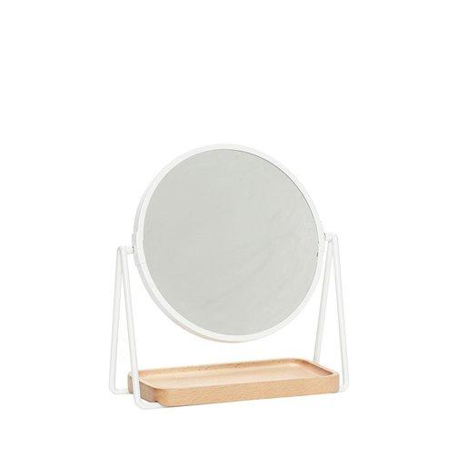 Hübsch Tafel spiegel