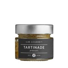 Lie Gourmet Tapenade artisjok