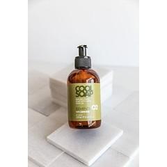 Cool Soap Vloeibare zeep 02