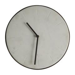Dassie Artisan Eos Marble Clock