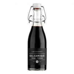 Lie Gourmet Balsamico azijn framboos