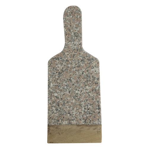 Dassie Artisan Snijplank Aarnav graniet