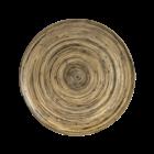 Dassie Artisan Bord Bamboo Ndari