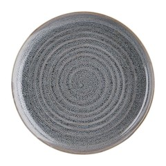 Plate Nord 28 CM